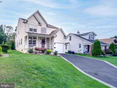 512 Grant Avenue, Willow Grove, PA 19090 - #: PAMC2003668
