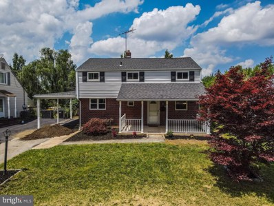 270 Prince Frederick Street, King Of Prussia, PA 19406 - #: PAMC2003728