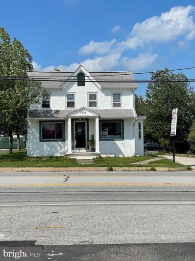 3237 Ridge Pike, Eagleville, PA 19403 - #: PAMC2003770