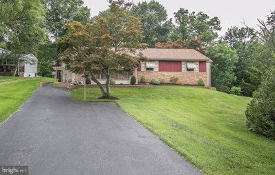 111 Woodlyn Avenue, Norristown, PA 19403 - #: PAMC2003888