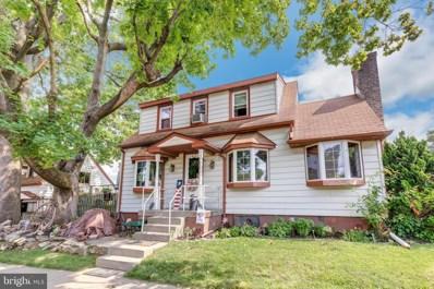475 Lincoln Avenue, Hatboro, PA 19040 - #: PAMC2003928