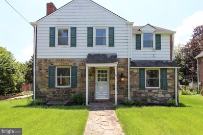 74 Egypt Road, Norristown, PA 19403 - #: PAMC2004092