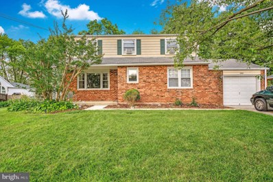 744 Caley Road, King Of Prussia, PA 19406 - #: PAMC2004126