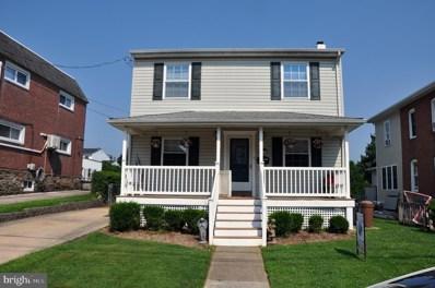 29 Park Avenue, Rockledge, PA 19046 - #: PAMC2004142