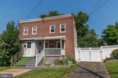 1610 Prospect Avenue, Willow Grove, PA 19090 - #: PAMC2004158