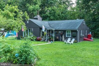 Mountain Laurel Lane, Harleysville, PA 19438 - #: PAMC2004350