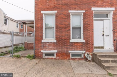 364 E Airy Street, Norristown, PA 19401 - #: PAMC2004358