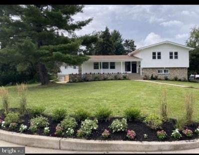 1921 Hemlock, Norristown, PA 19403 - #: PAMC2004378