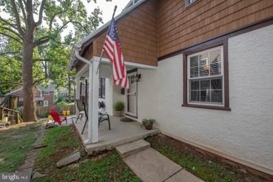 252 Henley Road, Wynnewood, PA 19096 - #: PAMC2004430