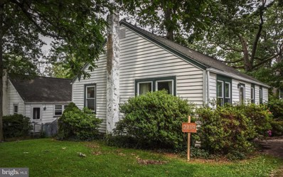 2139 Ridgeview Avenue, Abington, PA 19001 - #: PAMC2004486