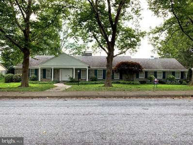 273 Highland Avenue, Souderton, PA 18964 - #: PAMC2004508