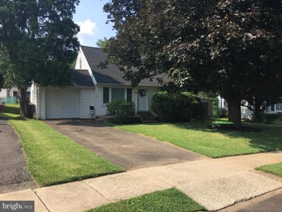 1952 Coolidge Avenue, Willow Grove, PA 19090 - #: PAMC2004536
