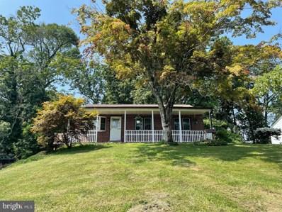 15 Perkiomen Avenue, Schwenksville, PA 19473 - #: PAMC2004538