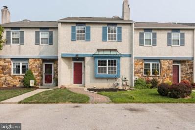 266 Lawndale Avenue, King Of Prussia, PA 19406 - #: PAMC2004554