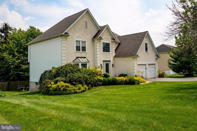 2608 Cresswell Drive, Norristown, PA 19403 - #: PAMC2004580