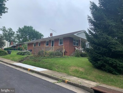 1717 Fitzwatertown Road, Willow Grove, PA 19090 - #: PAMC2004596