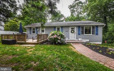 1030 Windsor Avenue, Dresher, PA 19025 - #: PAMC2004726