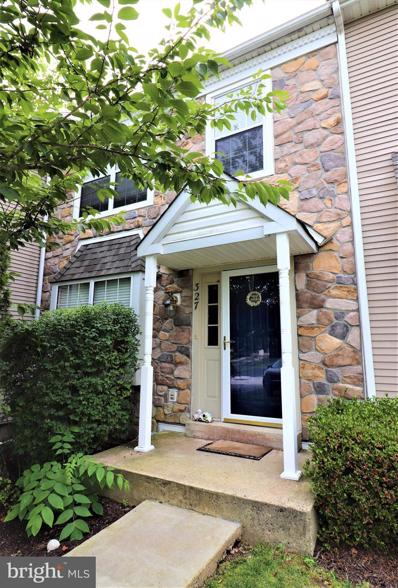 327 Countryside Court, Collegeville, PA 19426 - #: PAMC2004736