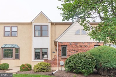 173 William Penn Drive, Norristown, PA 19403 - #: PAMC2004740