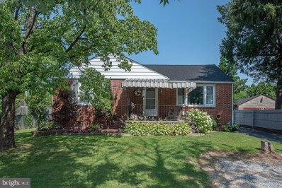 272 E Valley Forge Road, King Of Prussia, PA 19406 - #: PAMC2004750