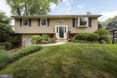 27 Brentwood Drive, Willow Grove, PA 19090 - #: PAMC2004850