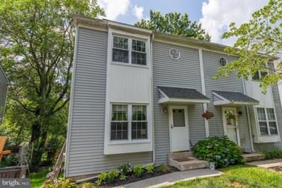 809 Clearfield Avenue, Schwenksville, PA 19473 - #: PAMC2004922