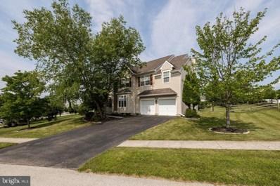 5027 Woodgate Lane, Collegeville, PA 19426 - #: PAMC2004942