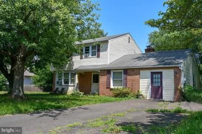 1411 Park Avenue, Hatfield, PA 19440 - #: PAMC2005010
