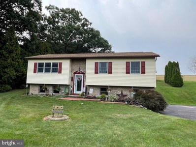 109 Linfield Trappe Road, Royersford, PA 19468 - #: PAMC2005074