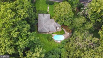 1726 Old Welsh Road, Huntingdon Valley, PA 19006 - #: PAMC2005114
