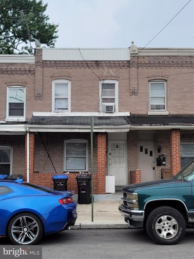 1221 Swede Street, Norristown, PA 19401 - #: PAMC2005146