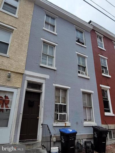 208 E Chestnut Street, Norristown, PA 19401 - #: PAMC2005148