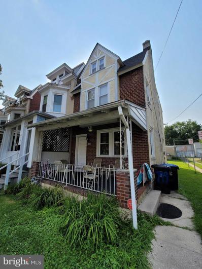 719 Haws Avenue, Norristown, PA 19401 - #: PAMC2005254