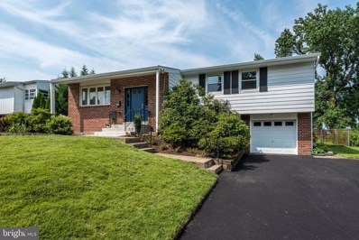 422 Dorothy Drive, King Of Prussia, PA 19406 - #: PAMC2005272
