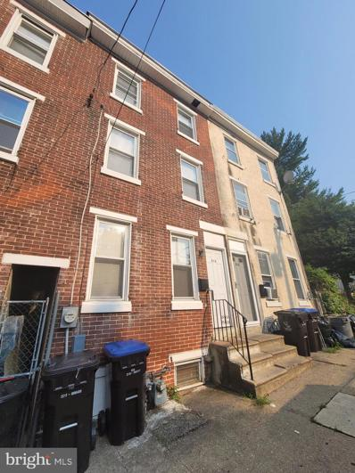 816 Walnut Street, Norristown, PA 19401 - #: PAMC2005284
