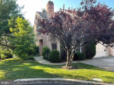 6 Summit Court, Plymouth Meeting, PA 19462 - #: PAMC2005290