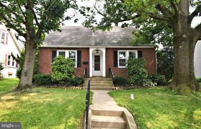424 Noble Street, Souderton, PA 18964 - #: PAMC2005328