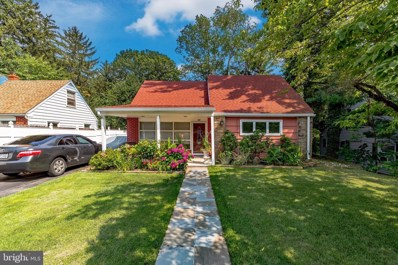 142 N Whitehall Road, Norristown, PA 19403 - #: PAMC2005332
