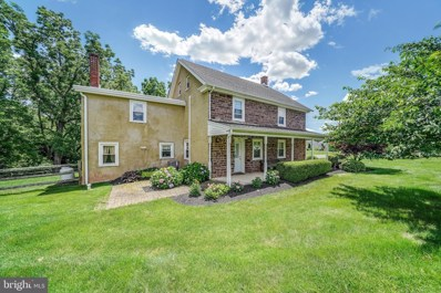 1491 Maxwell Court, Lansdale, PA 19446 - #: PAMC2005394