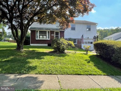 140 Woodlyn Avenue, Willow Grove, PA 19090 - #: PAMC2005538