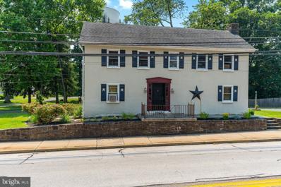 12 W Main Street, Collegeville, PA 19426 - #: PAMC2005604