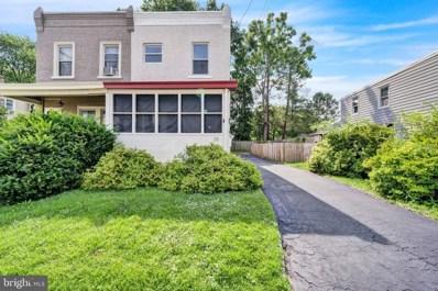 38 Jefferson Avenue, Eagleville, PA 19403 - #: PAMC2005690