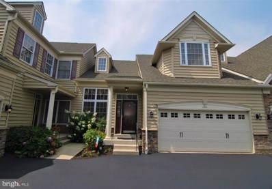110 W Kennedy Road, North Wales, PA 19454 - #: PAMC2005726