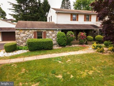 850 Cardinal Lane, Huntingdon Valley, PA 19006 - #: PAMC2005784