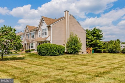 600 Longwood Road, Collegeville, PA 19426 - #: PAMC2005828