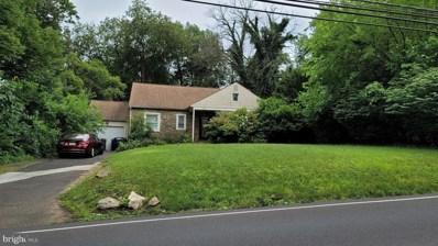 633 Highland Avenue, Jenkintown, PA 19046 - #: PAMC2005906