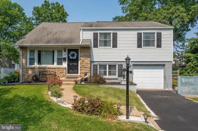 1049 Boyd Avenue, Lansdale, PA 19446 - #: PAMC2006074
