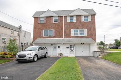 647 Gary Lane, Norristown, PA 19401 - #: PAMC2006080