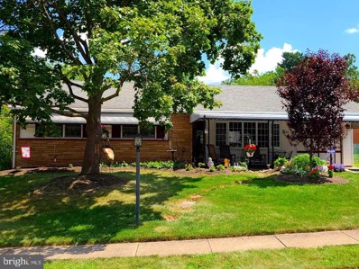 247 Bryans Road, Norristown, PA 19401 - #: PAMC2006104