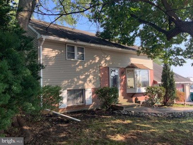 1210 S Trooper Road, Norristown, PA 19403 - #: PAMC2006116